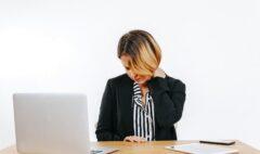 A Ergonomia no Ambiente de Trabalho: evitando LER e outras doenças