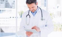 site_medico
