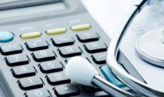 Como Precificar Serviços Médicos
