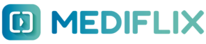 Mediflix Brasil