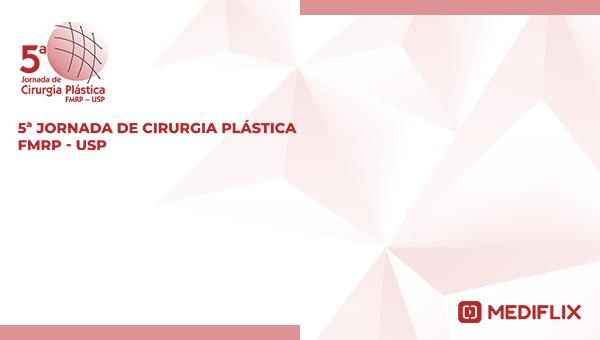 banner_5_jornada_de_cirurgia_plastica_640x340