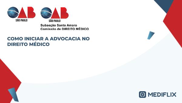 banner_advocacia_no_direito_medico_640x340