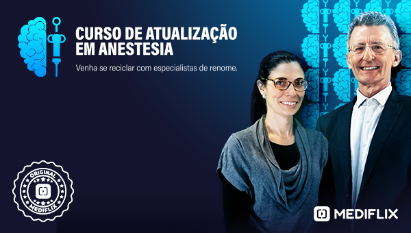 banner_atualizacao_em_anestesia_640x340