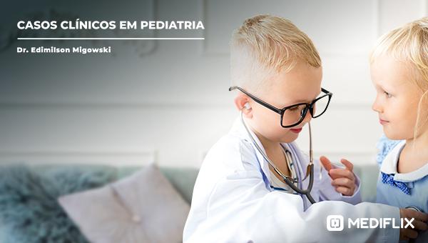 banner_casos_clinicos_em_pediatria_640x340