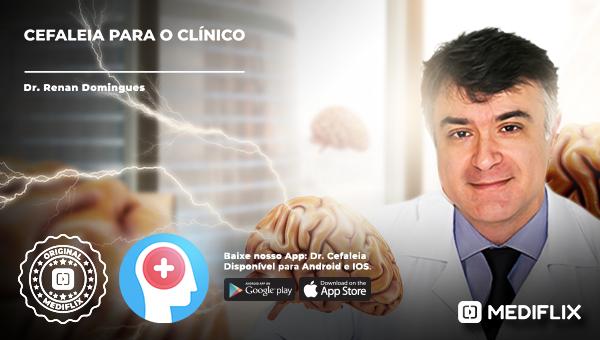 banner_cefaleia_para_o_clinico640x340