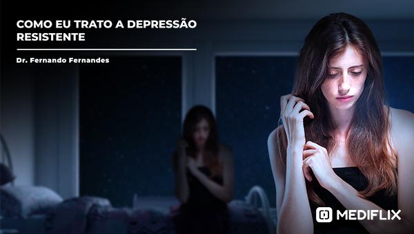 banner_como_eu_trato_a_depressao_640x340
