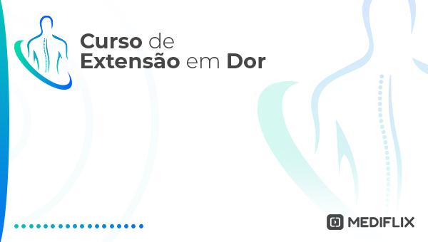 banner_curso_de_extensao_em_dor_640x340