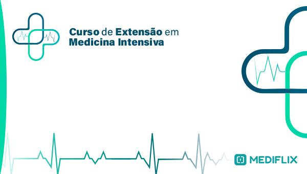 banner_curso_extensao_em_medicina_intensiva_640x340