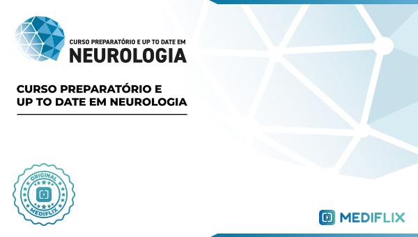 banner_curso_preparatorio_up_to_date_em_neurologia_640x340