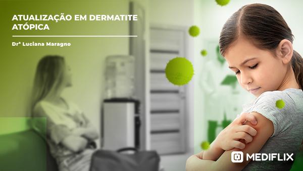 banner_dermatite_atopica_640x340