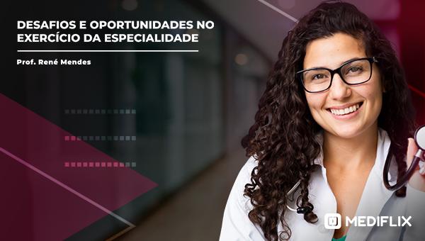 banner_desafios_e_oportunidades_640x340