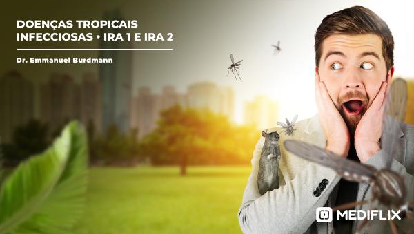 banner_doecas_tropicais_infecciosas_640x340