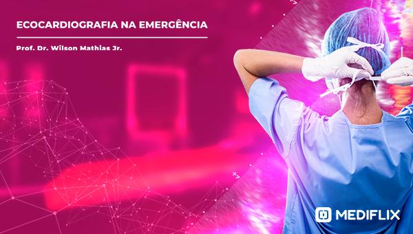 banner_ecocardiografia_na_emergencia_640x340