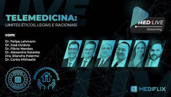 banner_live_telemedicina_limites_eticos_legais_e_racionais_ead_mediflix_640x340