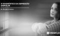 banner_o_diagnostico_da_depressao_640x340