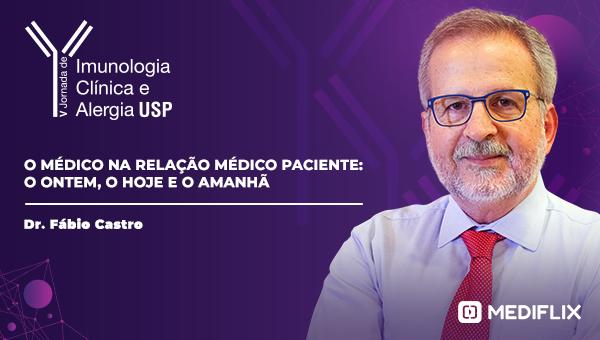 banner_o_medico_na_relacao_medico_paciente_640x340