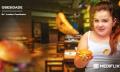 banner_obesidade_640x340
