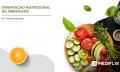 banner_orientacao_nutricional_na_obesidade_640x340