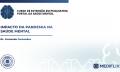 banner_portal_da_saude_mental_640x340