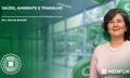 banner_saude_ambiente_e_trabalho_640x340