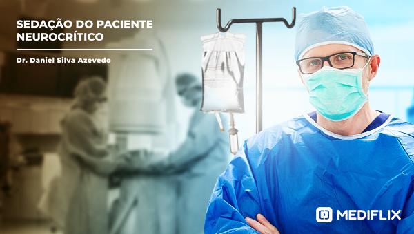 banner_sedacao_do_paciente_640x340