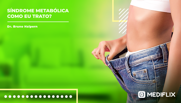 banner_sindrome_metabolica_640x340