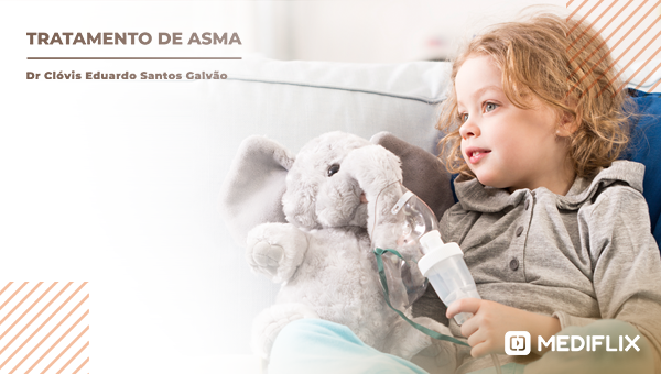 banner_tratamento_de_asma_640x340