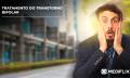 banner_tratamento_transtorno_bipolar_640x340