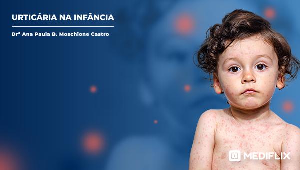 banner_urticaria_na_infancia_640x340
