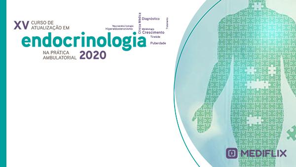 banner_xv_curso_de_atualizacao_em_endocrinologia_2020_640x340