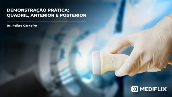banners_demonstracao_pratica_mediflix_eadbanner_demonstracao_pratica_640x340