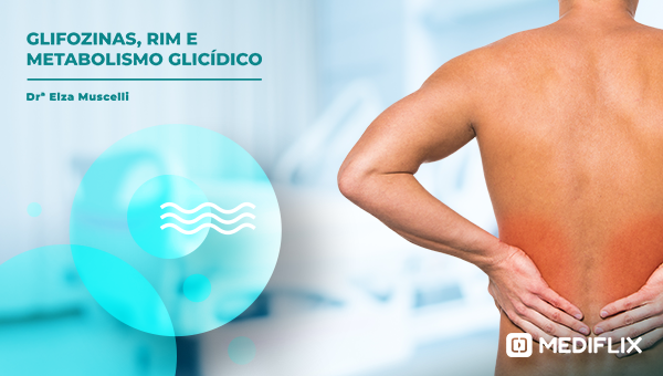 dbanner_glifozinas_rim_e_metabolismo_glicidico_640x340