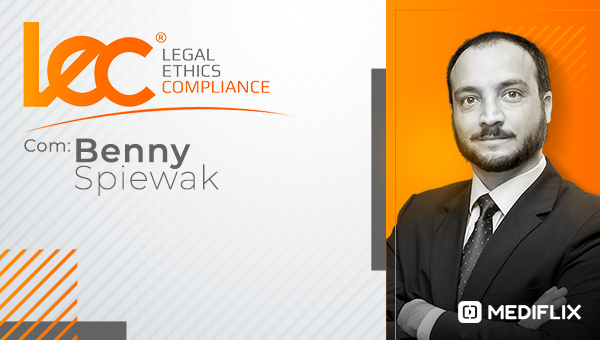 banner_benny_legal_ethics_compilance_640x340