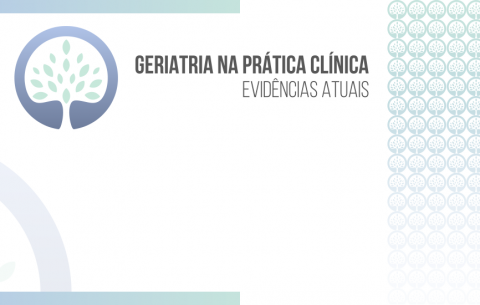 banner_curso_de_extensao_de_geriatria_na_pratica_1170x550