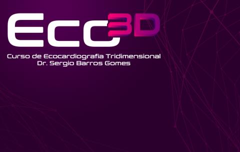 banner_curso_ecocardio_3d_1170x550
