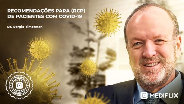 banner_recomendaces_para_rcp_pacientes_covid19_640x340