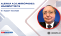banner_alergia_aos_artropodes_himenopteros_640x340