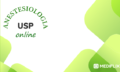 banner_anestesiologia_usp_online_2021_640x340