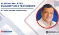 banner_clovis_alergia_ao_latex_diagnostico_e_tratamento_640x340