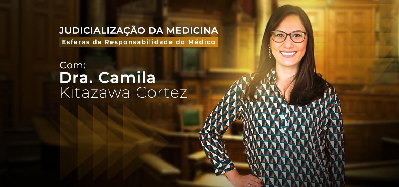 banner_evento_judicializacao_da_medicina_1170x550