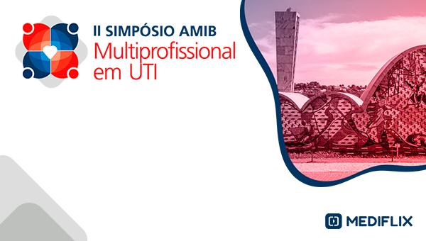 banner_II_simposio_amib_640x340