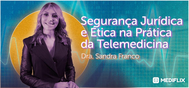 alem-med-Sandra-Franco-banner-1170x550-20210625