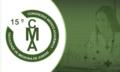 Banner Congresso Médico Acadêmico - Faculdade de Medicina de Jundiaí